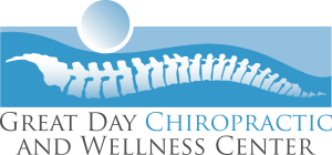 Great Day Chiropractic