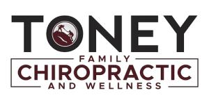 Toney Family Chiropractic