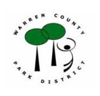 Warrren County Park District