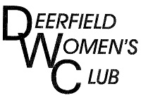 Deerfield Womens Club