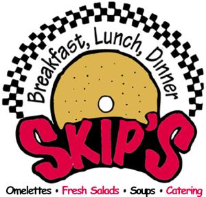Skip's Bagels