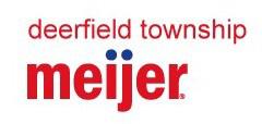 Deerfield Meijer