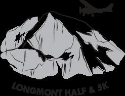Longmont Half & 5k (LM Half)