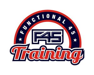 F45 Training & Fitness Studio