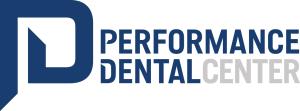 Performance Dental Center
