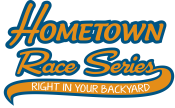 HomeTown Race Series