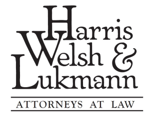 Harris, Welch & Lukman Attorneys