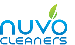NUVO Cleaners