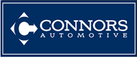 Connors Motors