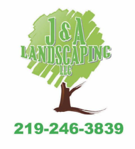 J&A Landscaping LLC