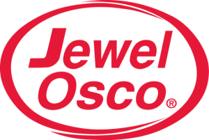 Jewel Osco Chesterton