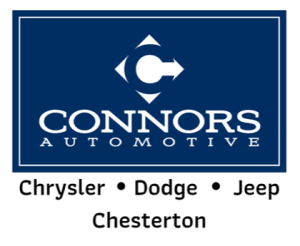 Connors Motors