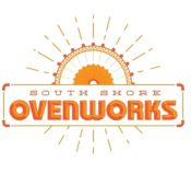 South Shore Ovenworks