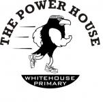 Powerhouse 5K & 1K Kids Fun Run