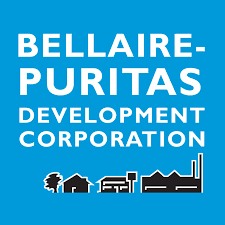 Bellaire Puritas Development Corporation