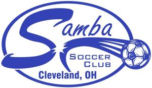 Samba Soccer Club