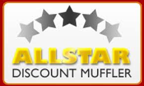 Allstar Discount Muffler