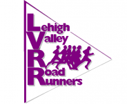 LVRR Kids Series
