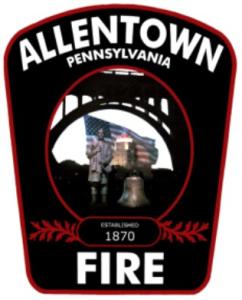 Allentown Fire