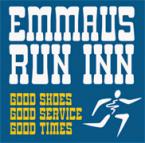 Emmaus Run Inn