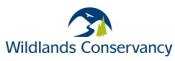 Wildlands Conservancy