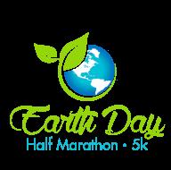 Earth Day Half Marathon & 5K