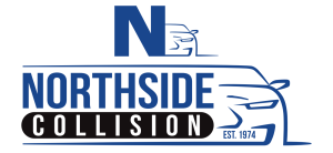 Northside Collision