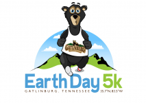 Earth Day 5K Run/Walk