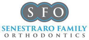 Senestraro Family Orthodontics