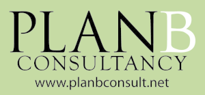PlanB Consultancy