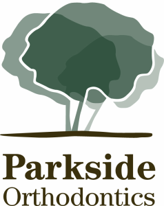 Parkside Orthodontics