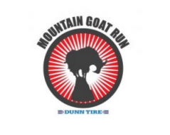2020 Dunn Tire Virtual Mountain Goat Run (42nd Annual)