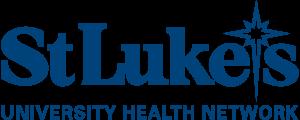 St. Luke's University Health Network