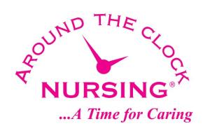Around the Clock Nursing