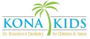 Kona Kids Dentistry