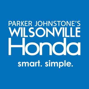 Wilsonville Honda
