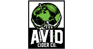 Avid Cider Company