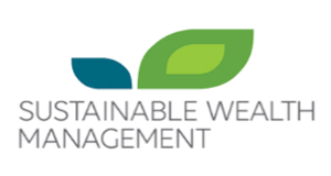 Sustainable Wealth Management