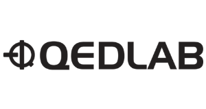 QED Lab