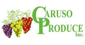 Caruso Produce