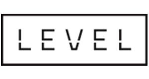 Level PDX