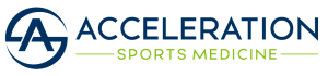 Acceleration Sports Medicine