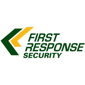 First Response Systems