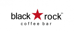 Black Rock Coffee