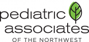 Pediatric Associates of the Northwest