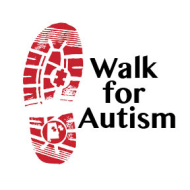 Walk For Autism - Fort Payne