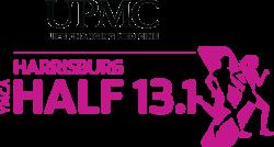 Harrisburg Half Marathon - Sunday
