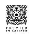 Premiere Eye Care