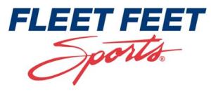 Fleet Feet Sports Mechanicsburg