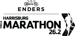 Enders Insurance Harrisburg Marathon - Sunday